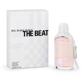 Burberry The Beat toaletní voda pro ženy 50 ml