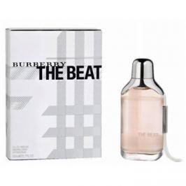 Burberry The Beat parfémovaná voda pro ženy 30 ml