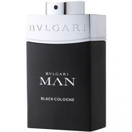 Bvlgari Man Black Cologne toaletní voda pro muže 100 ml