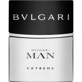 Bvlgari Man Extreme toaletní voda pro muže 30 ml