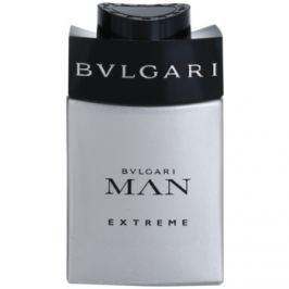 Bvlgari Man Extreme toaletní voda pro muže 5 ml