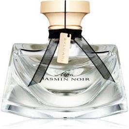 Bvlgari Mon Jasmin Noir parfémovaná voda pro ženy 75 ml