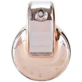 Bvlgari Omnia Crystalline Eau De Parfum parfémovaná voda pro ženy 40 ml