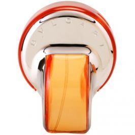 Bvlgari Omnia Indian Garnet toaletní voda pro ženy 65 ml