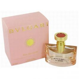 Bvlgari Rose Essentielle parfémovaná voda pro ženy 100 ml