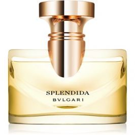 Bvlgari Splendida Iris d´Or parfémovaná voda pro ženy 30 ml