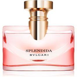 Bvlgari Splendida Rose Rose parfémovaná voda pro ženy 50 ml
