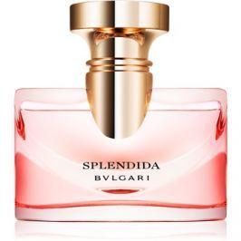 Bvlgari Splendida Rose Rose parfémovaná voda pro ženy 30 ml