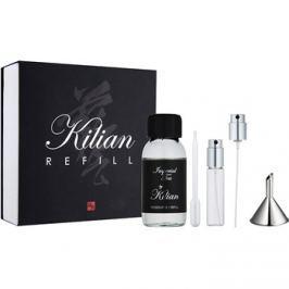 By Kilian Imperial Tea dárková sada  parfémovaná voda 50 ml + plnitelný flakon 7,5 ml + trychtýř + rozprašovač