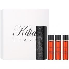 By Kilian Love, Don´t Be Shy parfémovaná voda pro ženy 4 x 7,5 ml (1x plnitelná + 3x náplň)