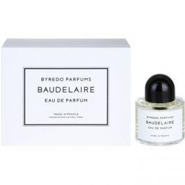 Byredo Baudelaire parfémovaná voda pro muže 50 ml
