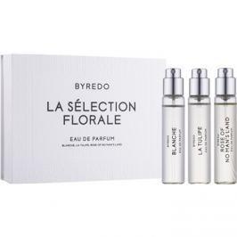 Byredo Discovery Collection dárková sada II.  parfémovaná voda 3 x 12 ml
