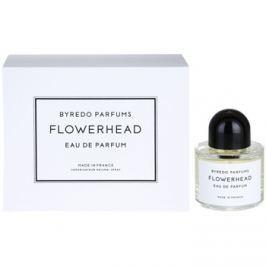 Byredo Flowerhead parfémovaná voda pro ženy 50 ml