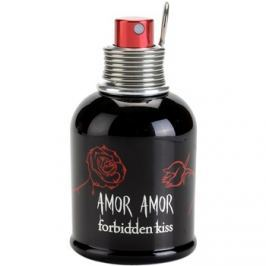 Cacharel Amor Amor Forbidden Kiss toaletní voda pro ženy 30 ml