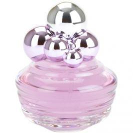 Cacharel Catch...Me parfémovaná voda pro ženy 50 ml