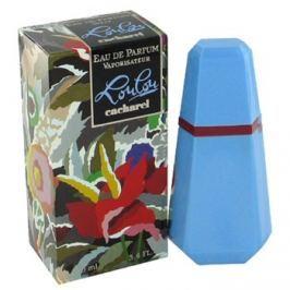 Cacharel Lou Lou parfémovaná voda pro ženy 50 ml