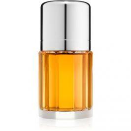 Calvin Klein Escape parfémovaná voda pro ženy 50 ml