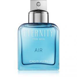 Calvin Klein Eternity Air for Men toaletní voda pro muže 50 ml