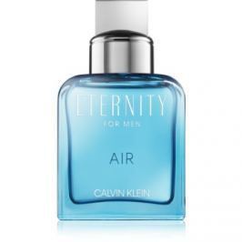 Calvin Klein Eternity Air for Men toaletní voda pro muže 30 ml