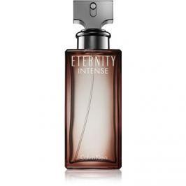 Calvin Klein Eternity Intense parfémovaná voda pro ženy 100 ml