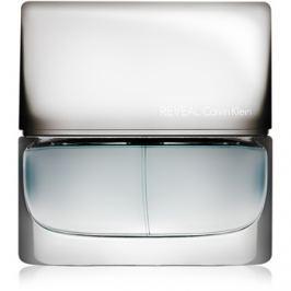 Calvin Klein Reveal toaletní voda pro muže 50 ml