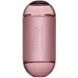 Carolina Herrera 212 Sexy parfémovaná voda pro ženy 30 ml