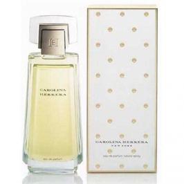 Carolina Herrera Carolina Herrera parfémovaná voda pro ženy 100 ml