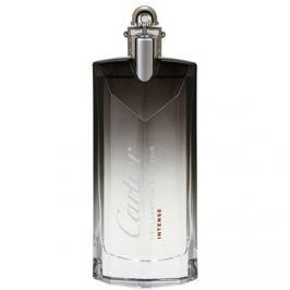 Cartier Declaration D'Un Soir Intense toaletní voda pro muže 100 ml