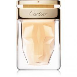 Cartier La Panthère parfémovaná voda pro ženy 50 ml