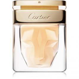 Cartier La Panthère parfémovaná voda pro ženy 30 ml