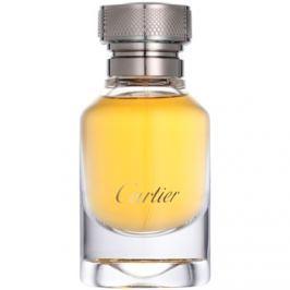 Cartier L'Envol parfémovaná voda pro muže 50 ml