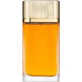 Cartier Must de Cartier Gold parfémovaná voda pro ženy 100 ml
