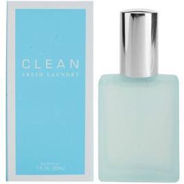 Clean Fresh Laundry parfémovaná voda pro ženy 30 ml