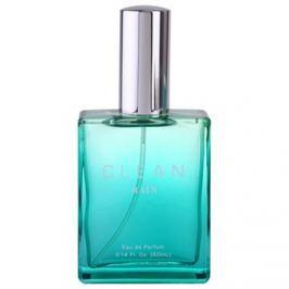 Clean Rain parfémovaná voda pro ženy 60 ml