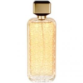 Clinique Beyond Rose parfémovaná voda pro ženy 100 ml
