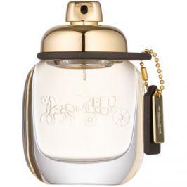 Coach Coach parfémovaná voda pro ženy 30 ml