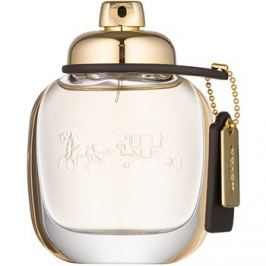 Coach Coach parfémovaná voda pro ženy 50 ml
