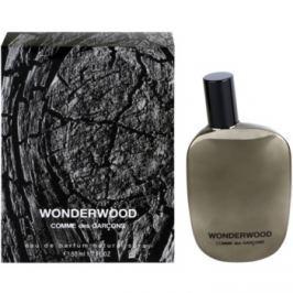 Comme des Garçons Wonderwood parfémovaná voda pro muže 50 ml
