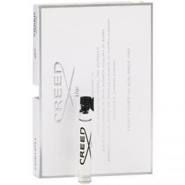 Creed Aventus parfémovaná voda pro muže 1,5 ml