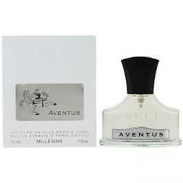 Creed Aventus parfémovaná voda pro muže 30 ml