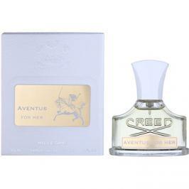 Creed Aventus parfémovaná voda pro ženy 30 ml