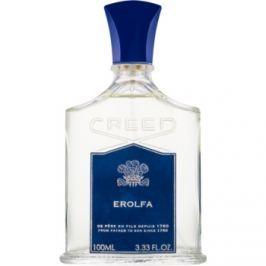 Creed Erolfa parfémovaná voda pro muže 100 ml