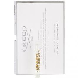 Creed Green Irish Tweed parfémovaná voda pro muže 2,5 ml