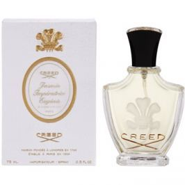 Creed Jasmin Imperatrice Eugenie parfémovaná voda pro ženy 75 ml
