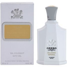 Creed Millesime Imperial sprchový gel unisex 200 ml