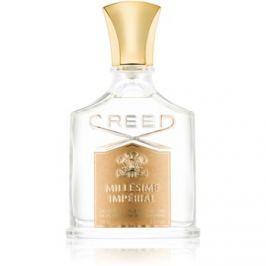 Creed Millesime Imperial parfémovaná voda unisex 75 ml