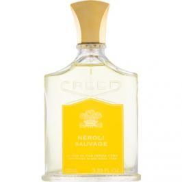 Creed Neroli Sauvage parfémovaná voda unisex 100 ml