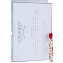 Creed Original Santal parfémovaná voda unisex 2,5 ml