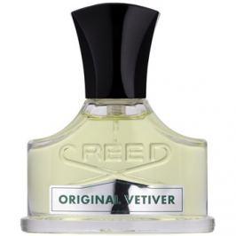 Creed Original Vetiver parfémovaná voda pro muže 30 ml