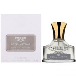 Creed Royal Mayfair parfémovaná voda unisex 30 ml